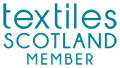 STLA - Scottish Textile and Leather Association