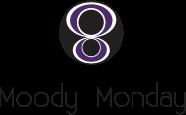 Moody Monday