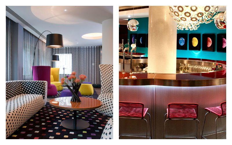00 blog1_hotels