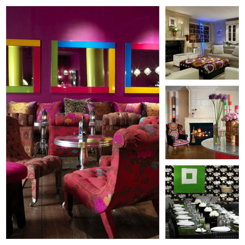 00 blog2_Soho hotel