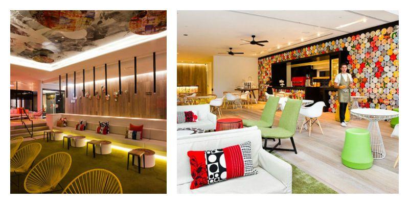 00 blog3_QT hotel2