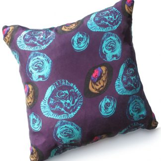 O' What-Sweet Delights Purple - Front
