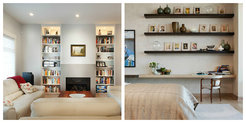3-small-spaces-shelving
