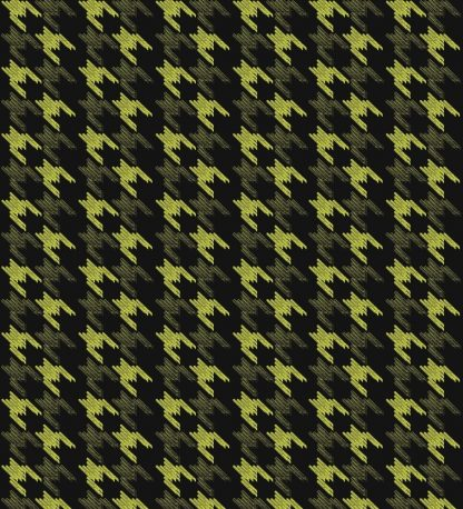Black-Keys-lime-on-black.jpg
