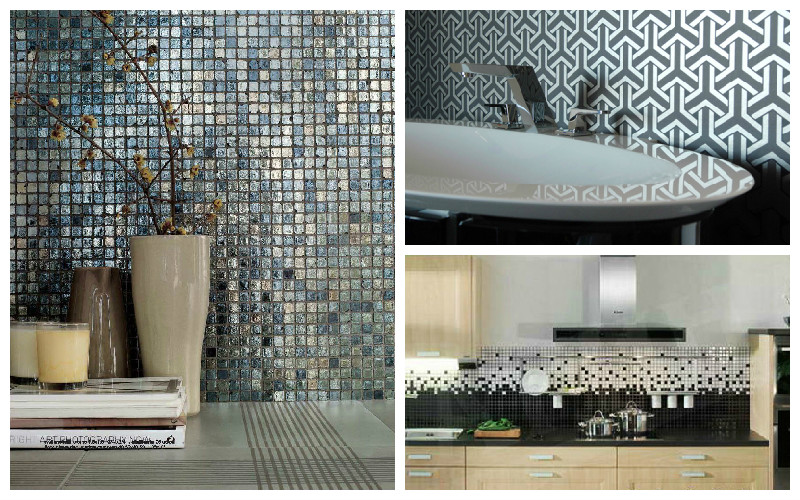 Blog-1-mosaic-accent-walls