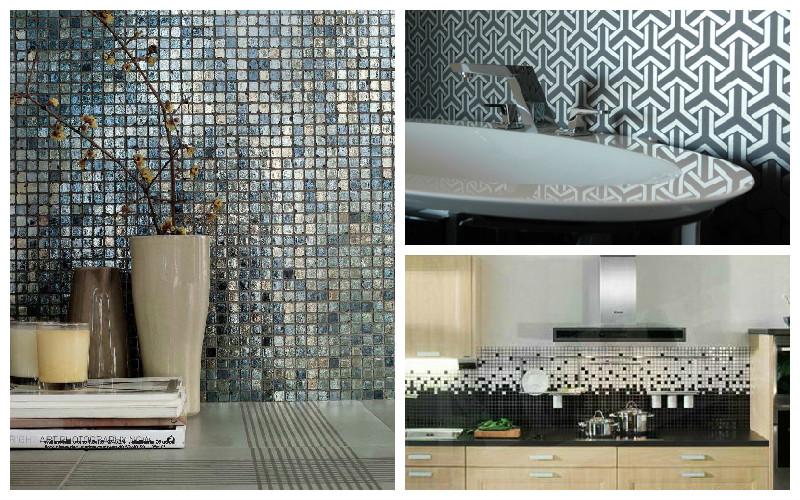 Blog-1-mosaic-accent-walls