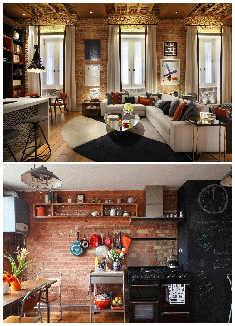 Blog-2-1-exposed-brick