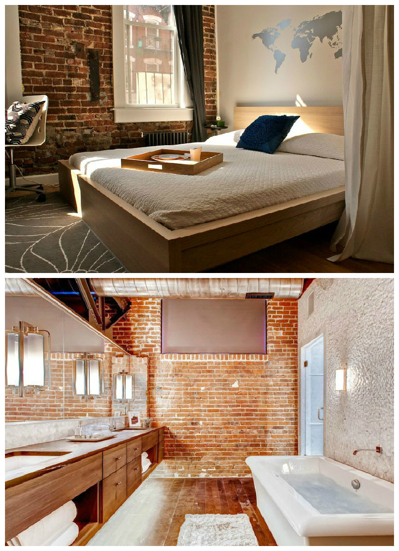 Blog-2-2-exposed-brick
