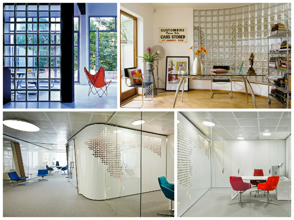 Blog-2-glass-partition-walls-commercial-interiors