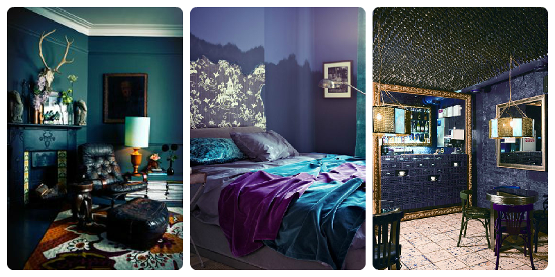 Blog-2-interior-design-northern-colours
