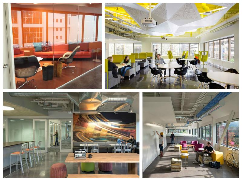 Blog-3-autodesk-ofiice-interior-design