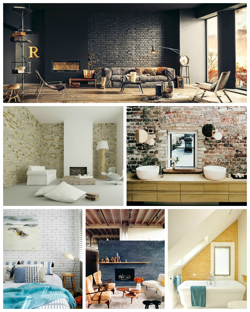 Blog-3-exposed-brick-walls