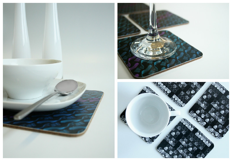 Blog-3-moodymonday-coasters-placemats