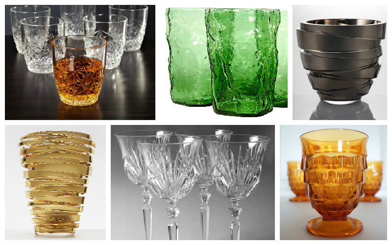 Blog-4-textured-drinking-glasses