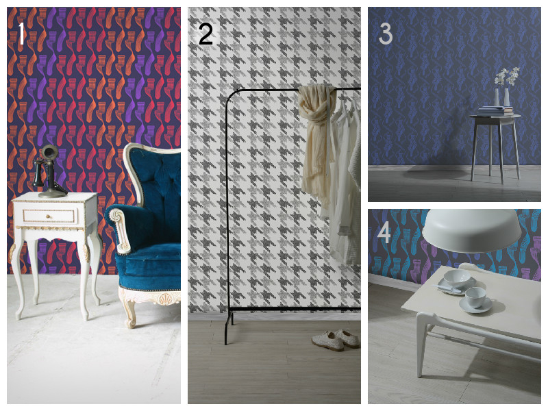 Blog-Wallcoverings-numbers