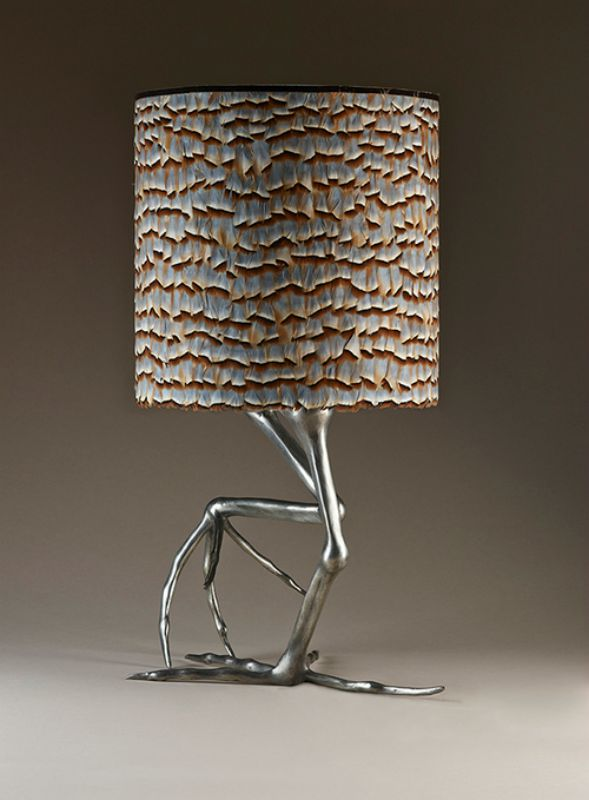 Blog1_Shella lamp1