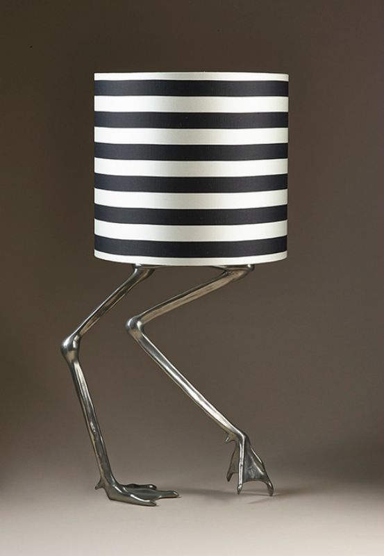 Blog3_Shangra Lamp1.jpg
