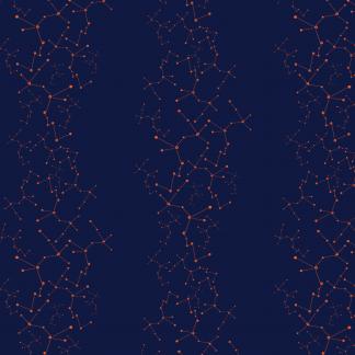 Centauruswallpaper_orangemidnight2
