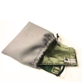 Reusable Storage Bag