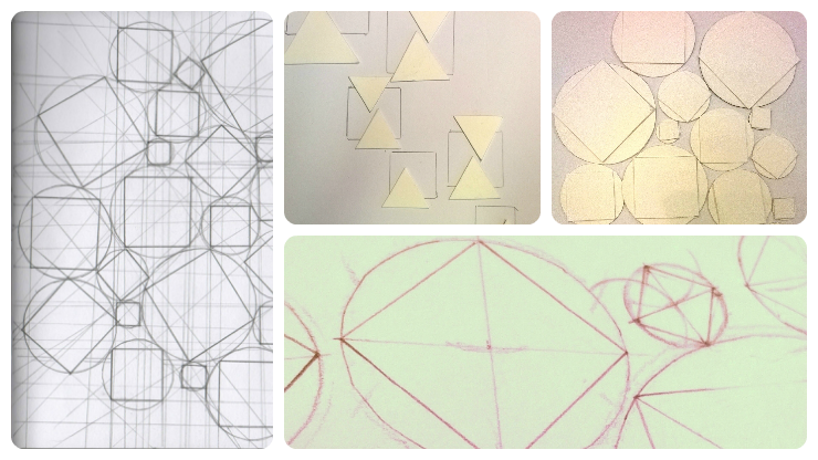 Drawings-3D