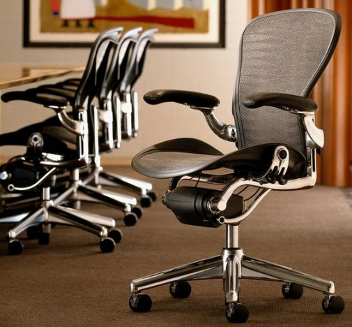 herman-miller-office-chair-dezeen
