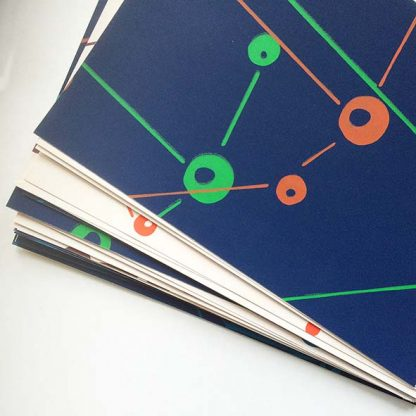STELLAR Wallpaper Sample Pack