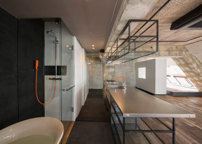 Tokyo-Loft-G-architects-studio-Apartment_dezeen_784_2