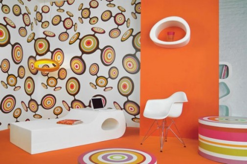 amazing-room-with-bright-bold-colors-design-590x393