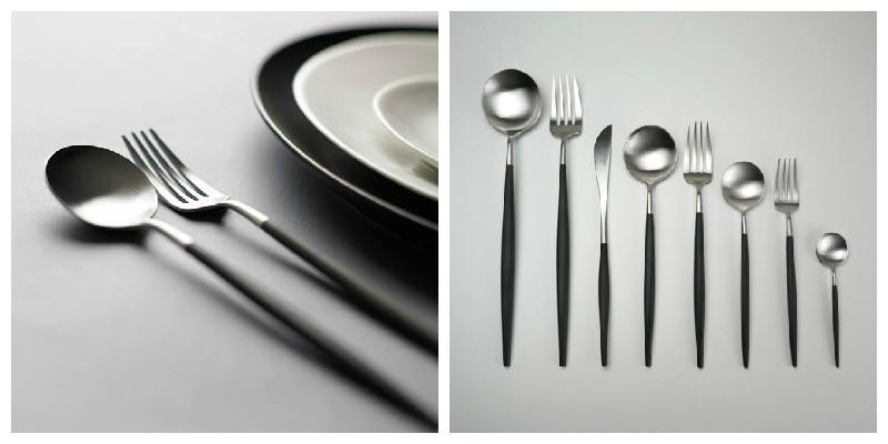 blog-1-cutipol-goa-cutlery