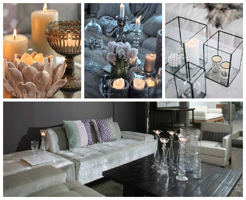 using candles in interior design archives moody monday rh moodymonday co uk Form in Interior Design Form in Interior Design