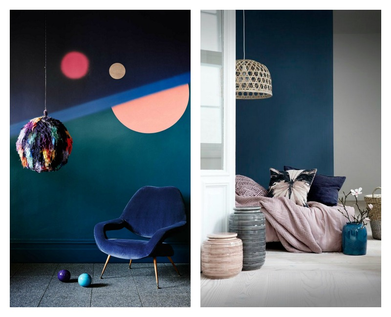 Top Interior Design Trends We Ll See In 2016 Moody Monday