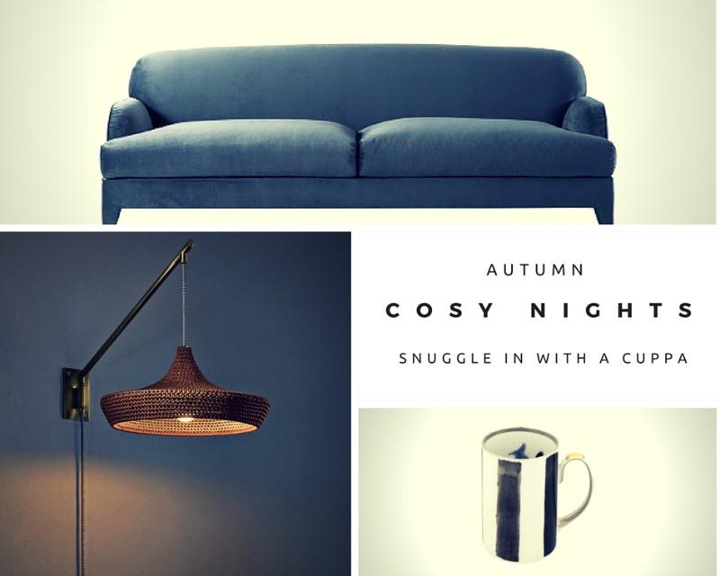 blog1_Autumn style 1