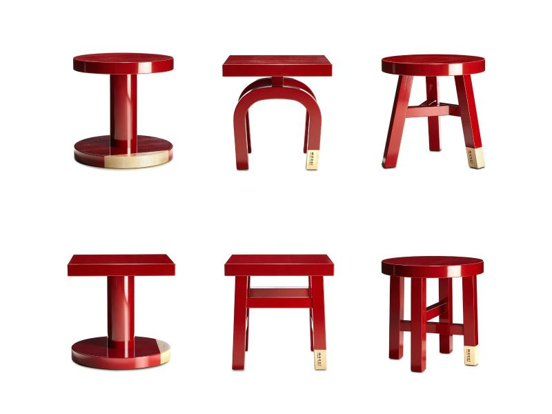 blog1_luxury furniture_Moooi stools