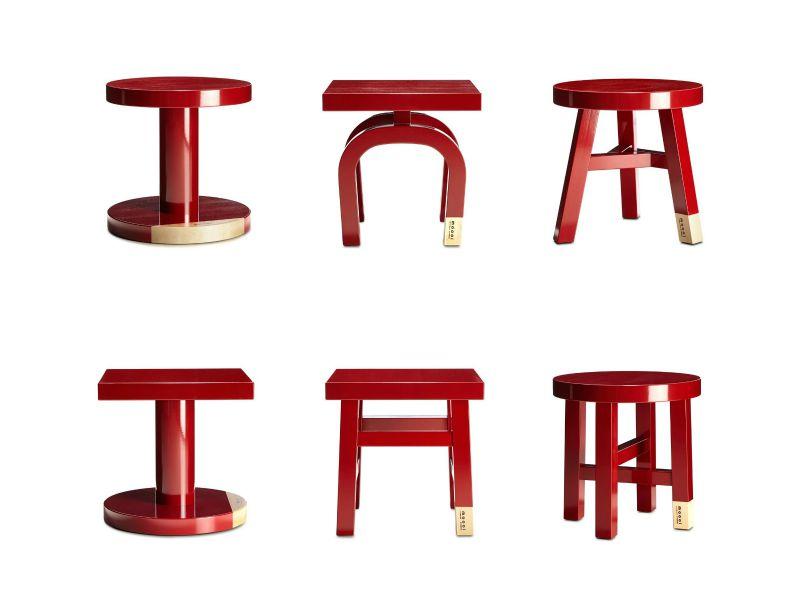 blog1_luxury furniture_Moooi stools