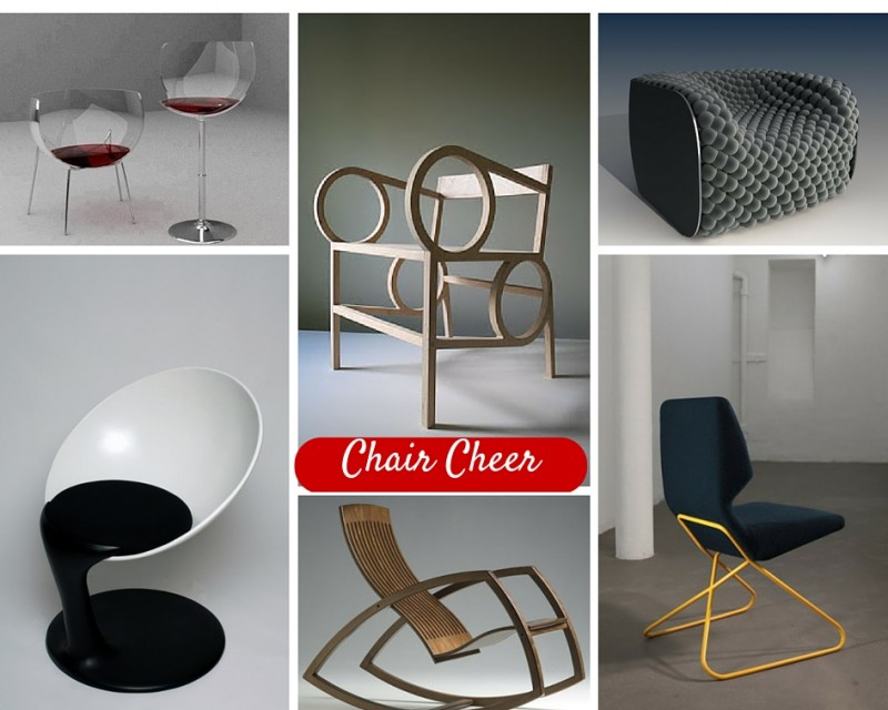 blog1_Chair collage