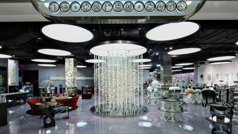 blog1_Corso como Beijing store