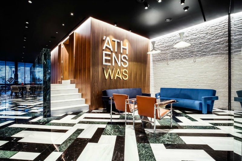 blog1_Destination-AthensWas-Hotel-Greek design