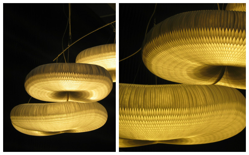 blog1_ICFF lighting1