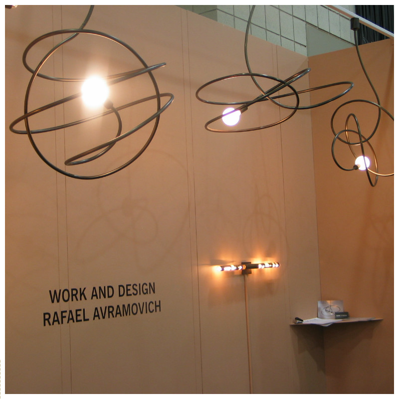 blog1_ICFF lighting4