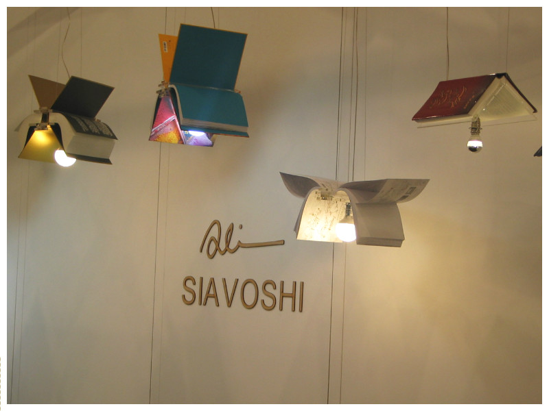blog1_ICFF lighting5