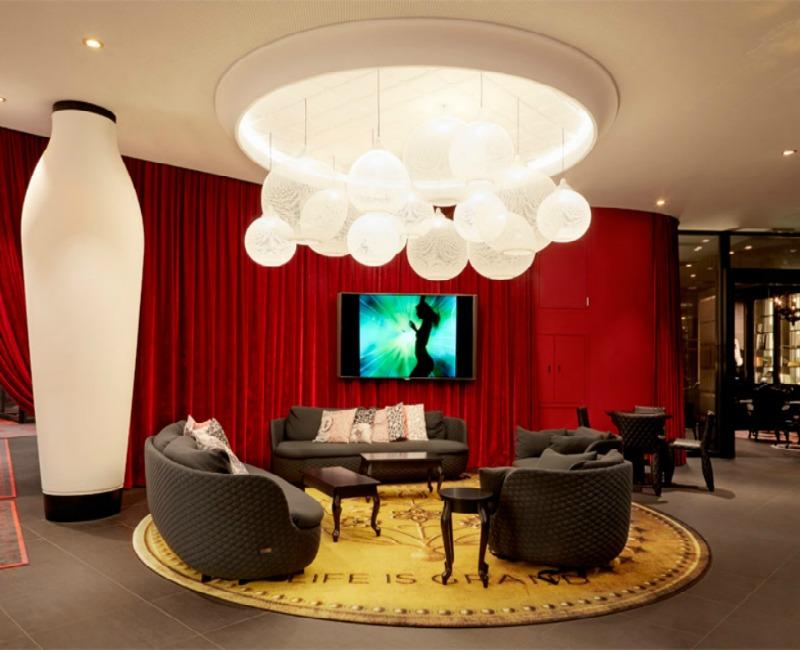 blog1_Kameha-Grand-Zurich-hotel_Marcel-Wanders