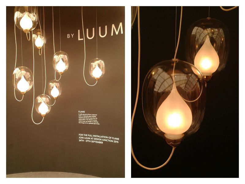 blog1_Luum lighting
