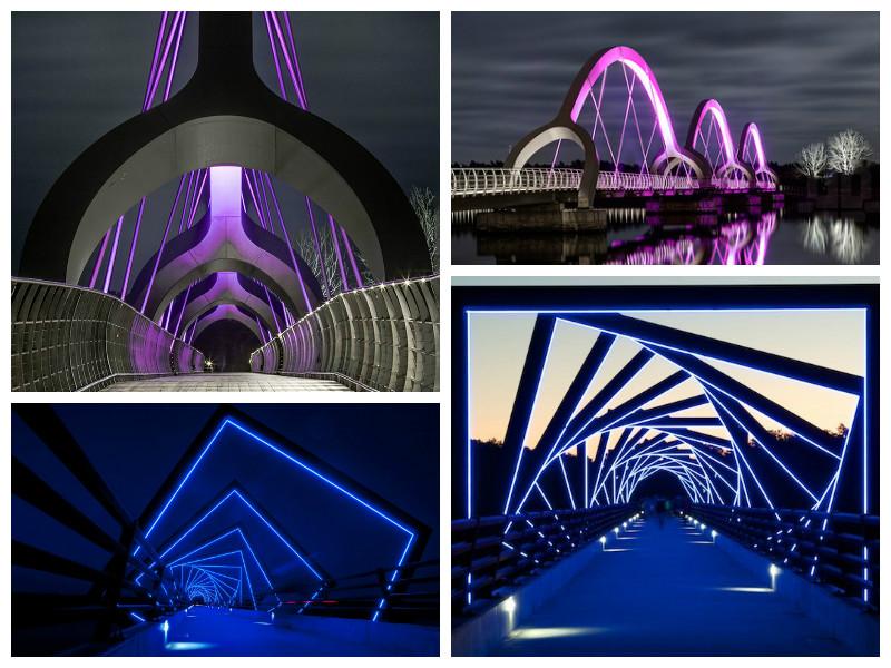 blog1_bridge lighting