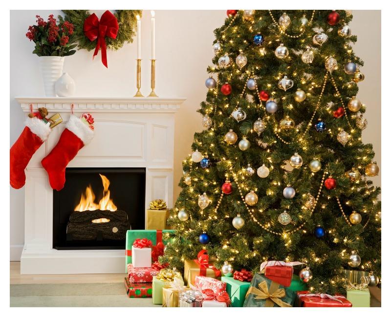 blog1_christmas tree