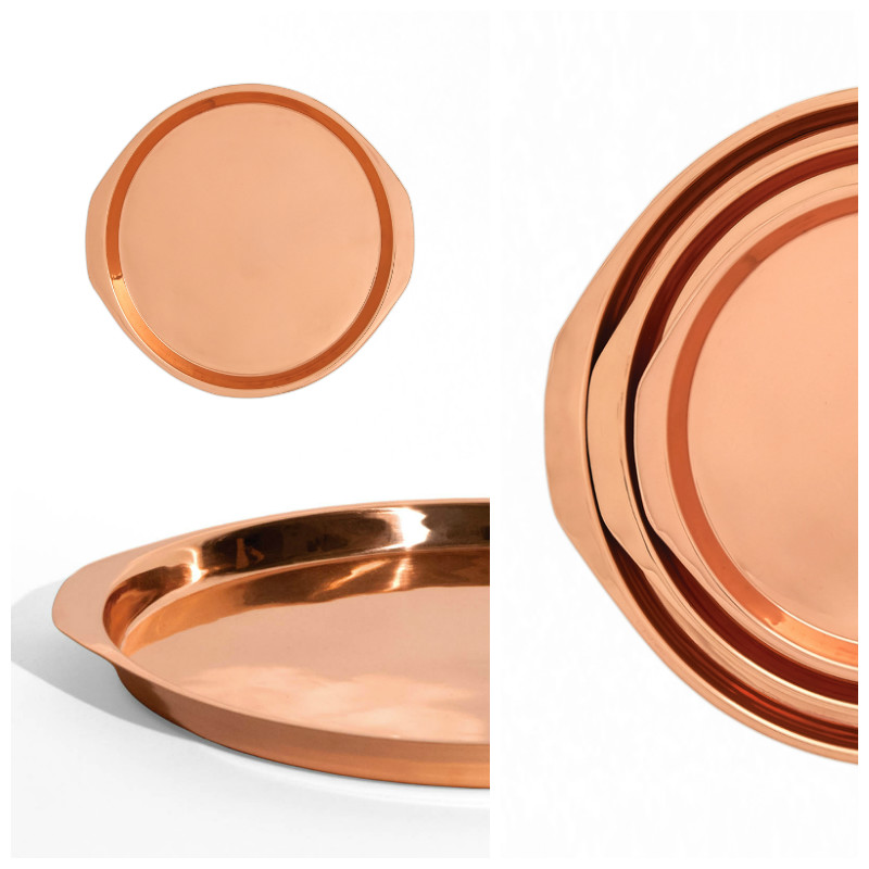 blog1_copper trays