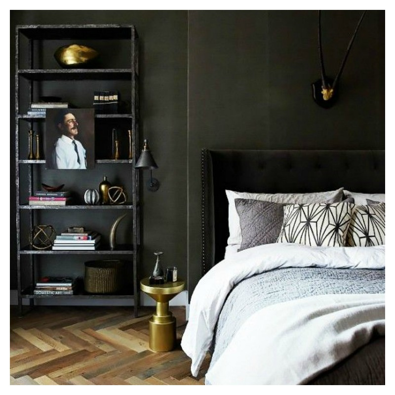 blog1_dark bedroom_contemporary