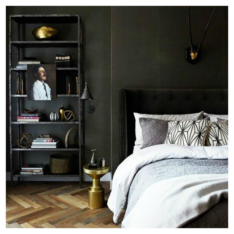 blog1_dark bedroom_contemporary