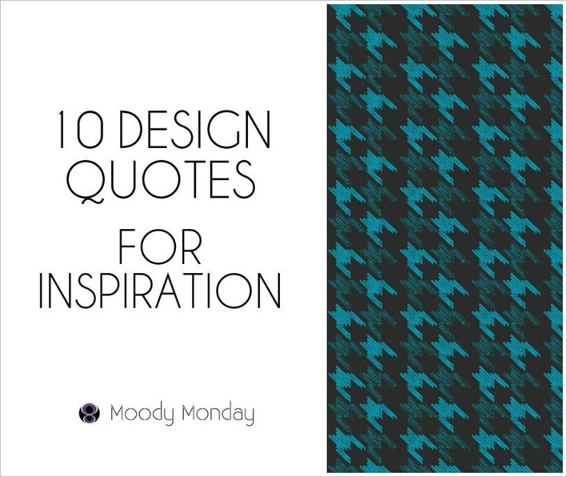 blog1_designquotes3