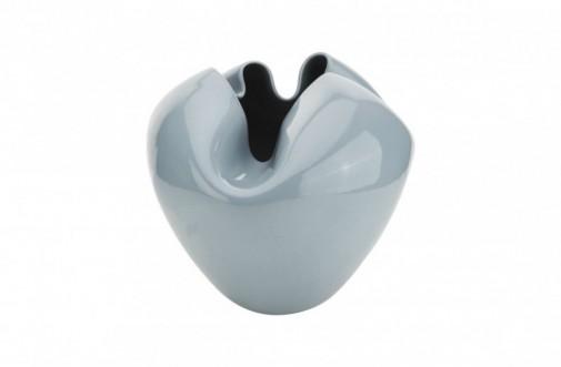 blog1_kellyhoppen_pinched vase