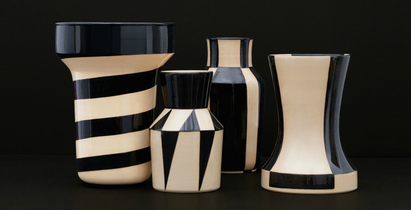 blog1_maison-et-objet-ceramics_Hedwig bollhagen
